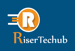 Riser Techub Pvt. Ltd. Job Openings