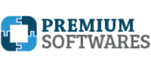 Premium Softwares Job Openings