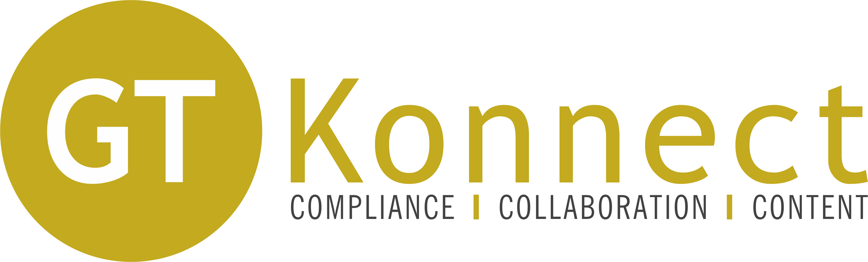 GTKonnect India Pvt Ltd Job Openings