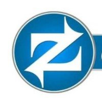 Zealous services Job Openings