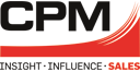 Cpm india Job Openings