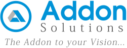 Addon Solutions Job Openings