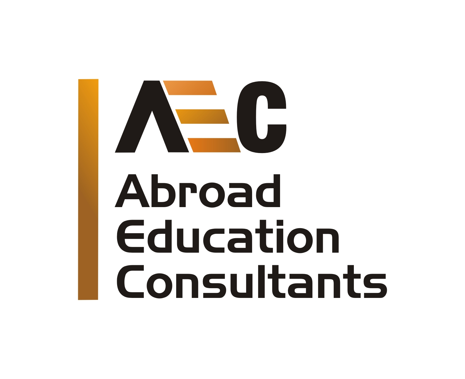 AEC - Abroad Education Consultants Job Openings