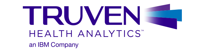 Truven Health Analytics India Pvt Ltd Job Openings