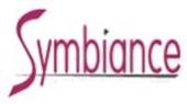 Symbiance Job Openings