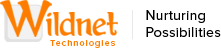 Wildnet Technologies Pvt Ltd Job Openings
