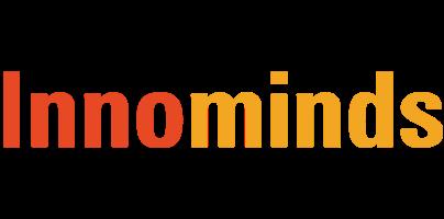 Innominds Software Pvt Ltd Job Openings