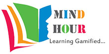 Mindhour Job Openings