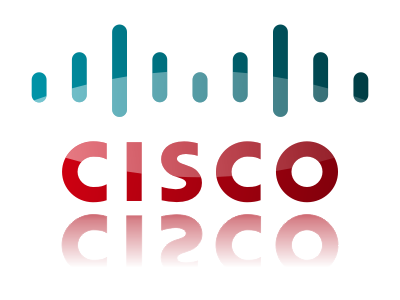 Cisco Job Openings
