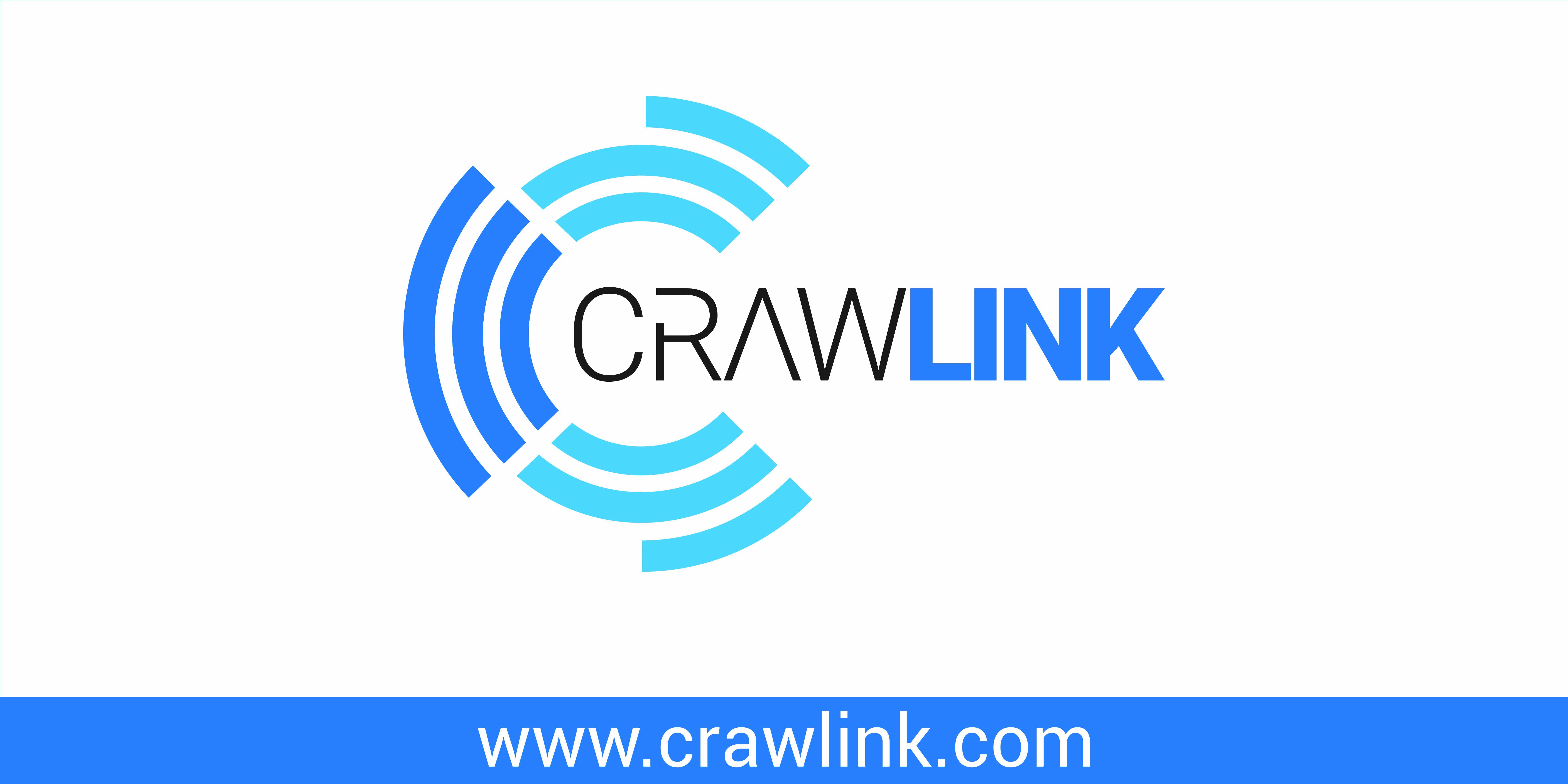 CRAWLINK Networks Private Limited Job Openings
