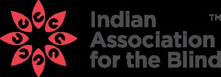 IAB Solutions Pvt Ltd Job Openings