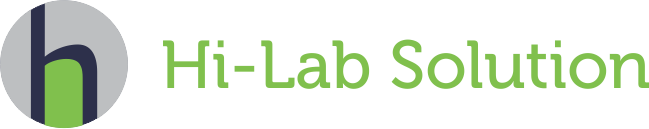 Hi lab Solution Job Openings