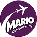 MARIO MANAGEMENT SERVICES  PVT.LTD Job Openings