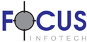 Future Focus Infotech Pvt. Ltd.  Job Openings