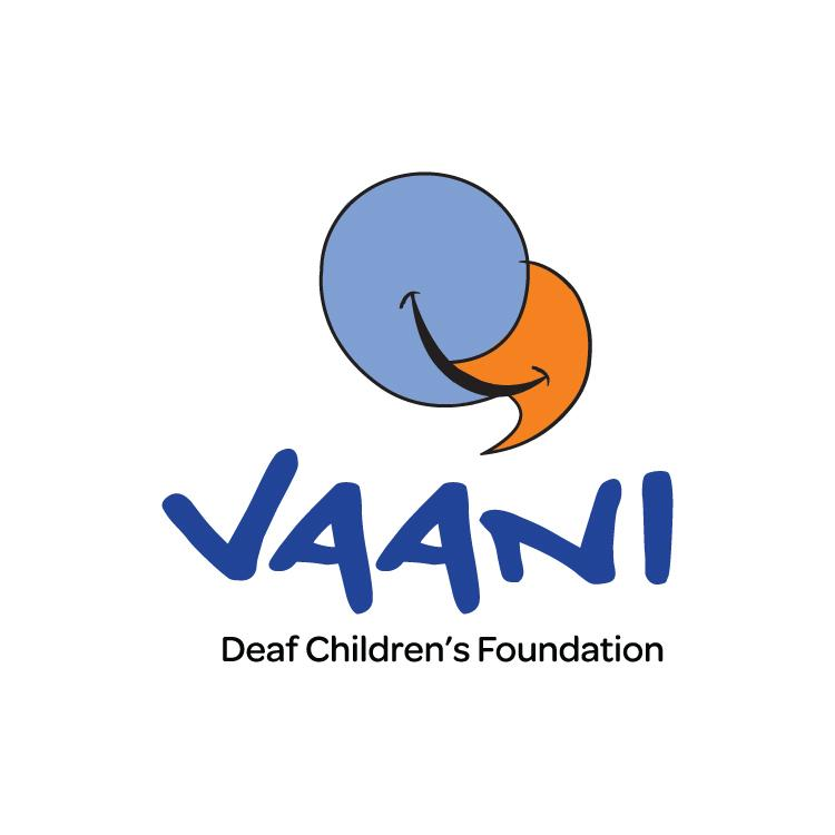 Vaani Deaf Childrens Foundation Job Openings