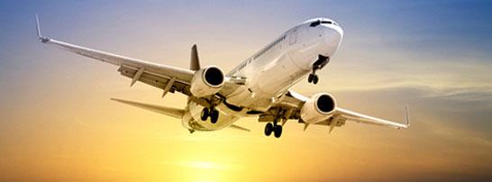Aks Aviation Academy  Job Openings