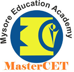 MasterCET Job Openings
