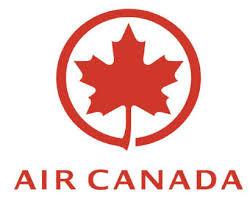 Air Canada Hotel Job Openings
