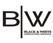 BLACK & WHITE CONSULTING SERVICES Job Openings