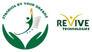 Revive Technologies Job Openings
