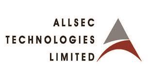 Allsec Technologies Ltd Job Openings