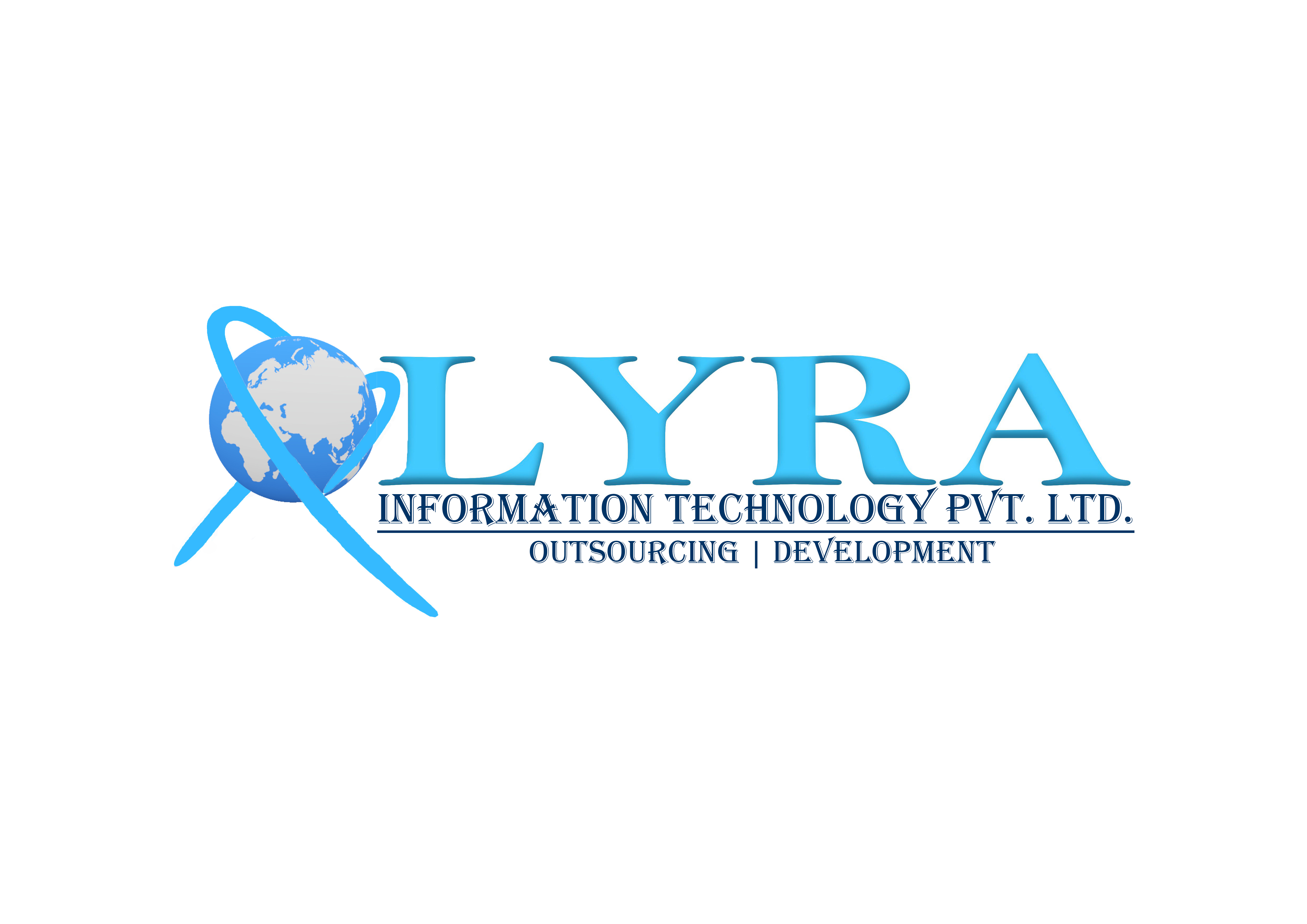 Lyra information Technology Job Openings