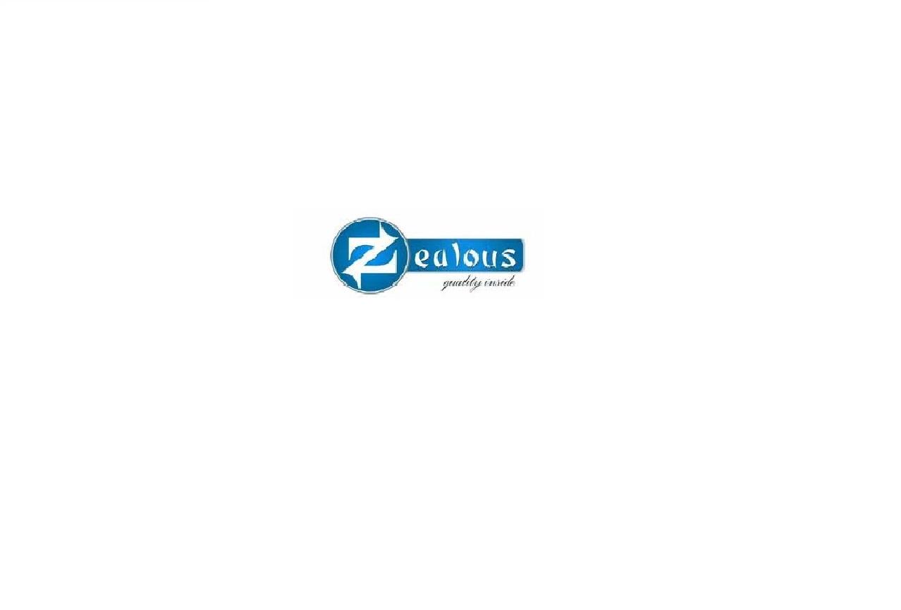 Zealous Services Job Openings