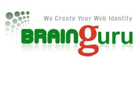 Brainguru technologies Pvt Ltd Job Openings