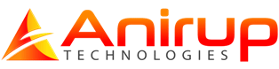 Anirup Technologies Job Openings