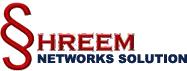 Shreem Networks Solution Pvt Ltd. Job Openings