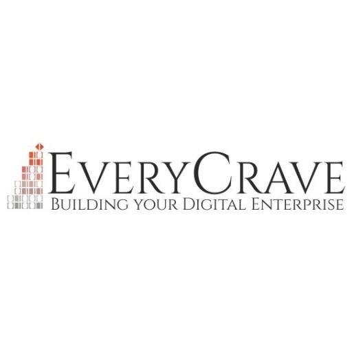 Everycrave Webteck Pvt Ltd Job Openings