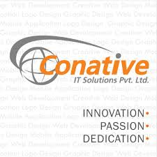 Conative IT Solutions Job Openings