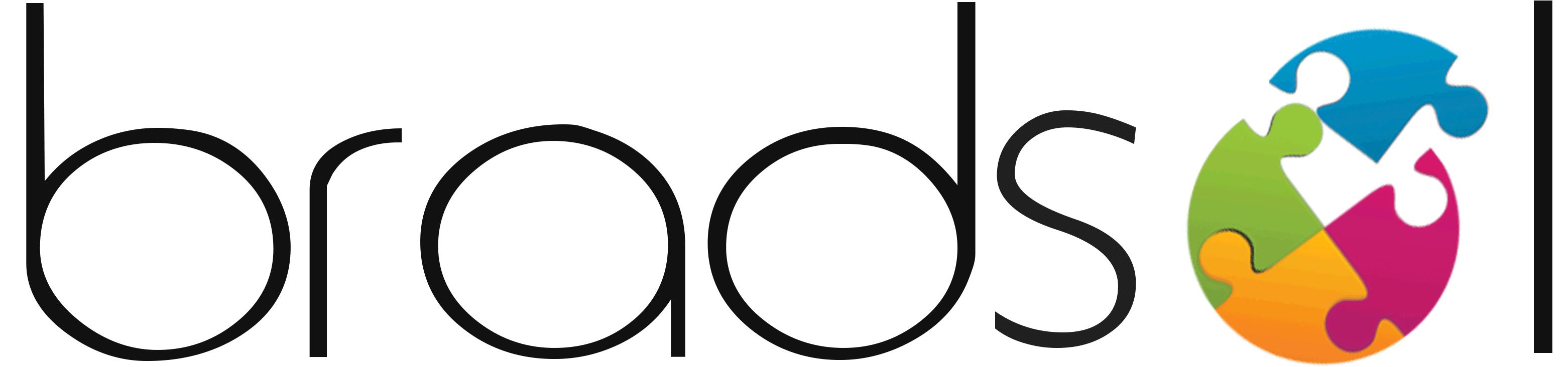 BRADSOL Job Openings