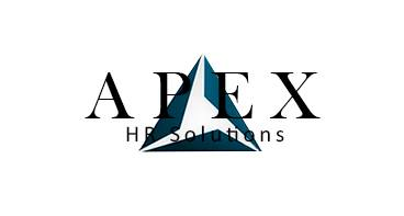 ApexHR Solutions Job Openings