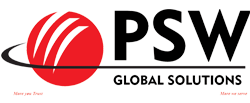 PSW GLOBAL SOLUTIONS Job Openings