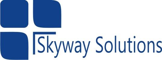Skyway Solutions Job Openings
