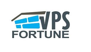 VPS Fortune Job Openings