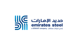 Emirates Steel Industries Job Openings