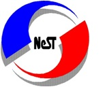 QLife Consumer Products Pvt Ltd(NeST Group) Job Openings