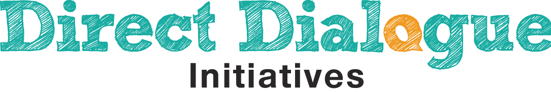 Direct Dialogue Initiatives India Pvt. Ltd. Job Openings