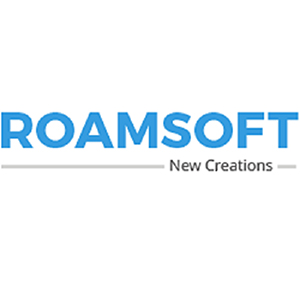 Roamsoft Technologies pvt ltd Job Openings