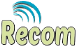 Recom Infosolution Job Openings