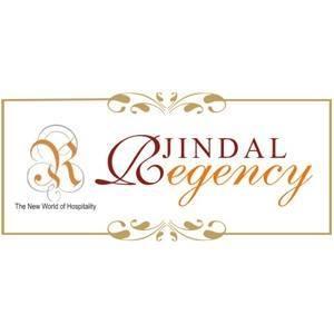 Hotel Jindal Regency Job Openings
