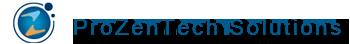 ProZenTech Solutions Pvt. Ltd. Job Openings