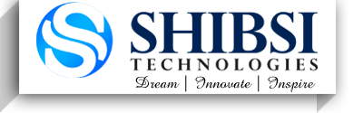 Shibsi Technologies Job Openings