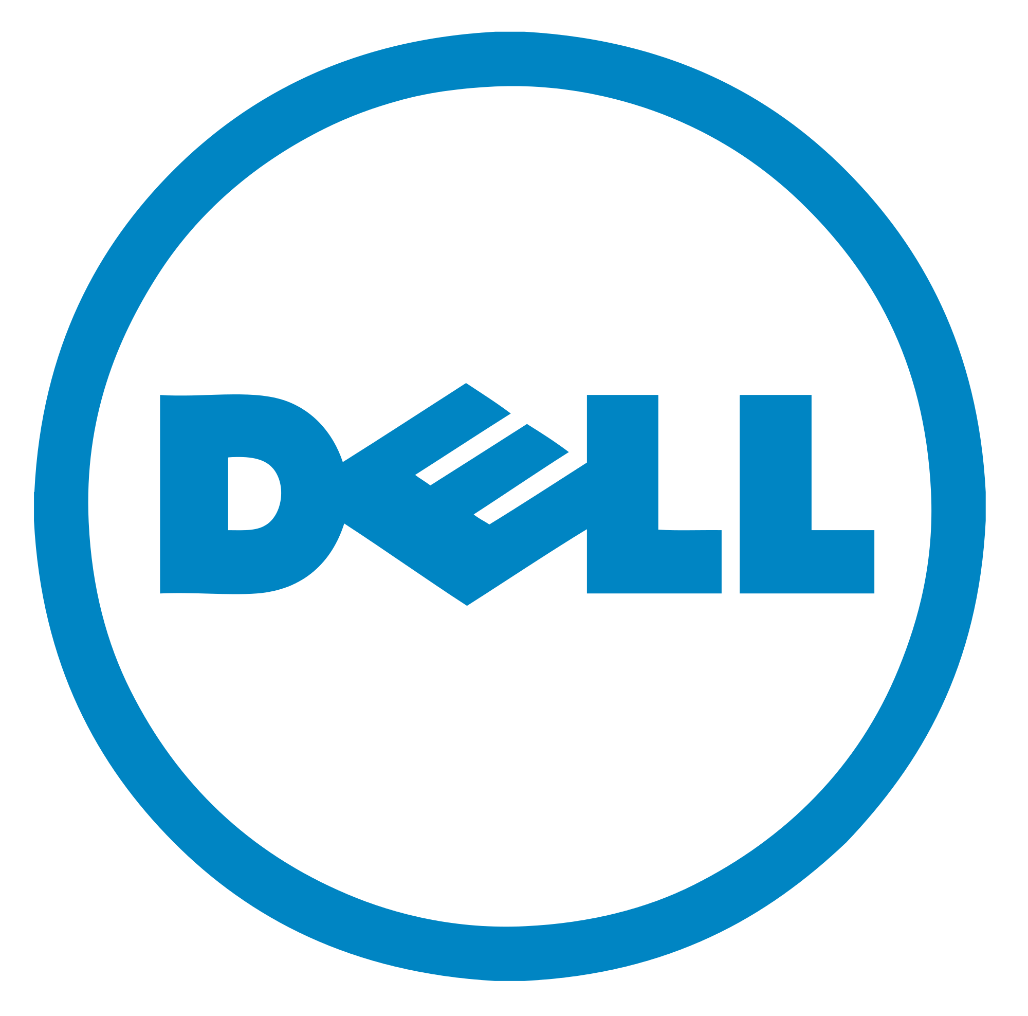 dell-private-limited