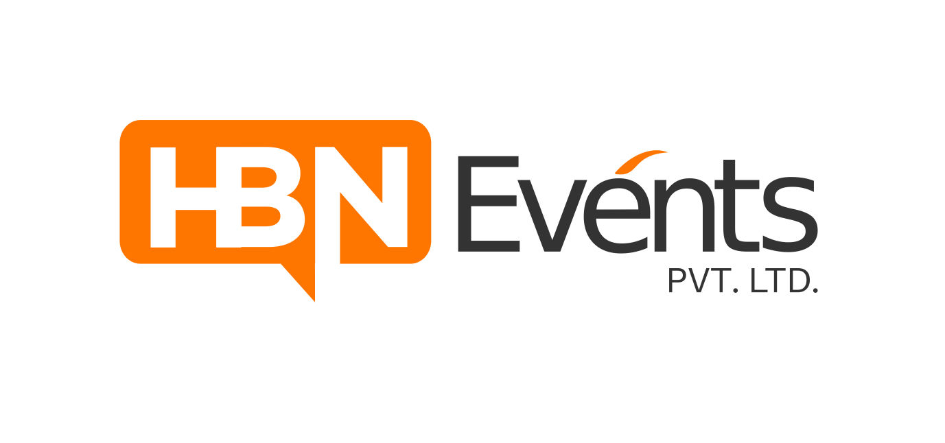 HBN Events Pvt Ltd Job Openings