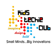 KIDS TECHIE CLUB Job Openings