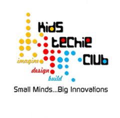KIDS TECHIE CLUB Job Openings