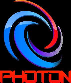 Photon Technologies Job Openings